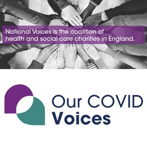 Our Covid Voices